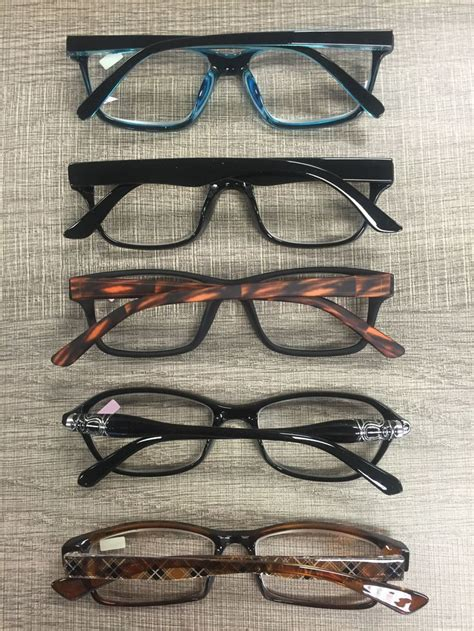 17 best images about trendy eyewear on shape