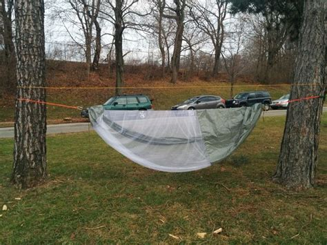 Enclosed Cing Hammock Screened In Hammock 28 Images 1000 Images About