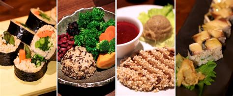 alimentazione macrobiotica dieta macrobiotica l alimentazione diventa uno stile di vita