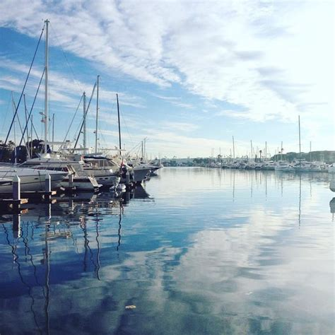 living on a boat marina del rey 1000 ideas about marina del rey on pinterest marina del