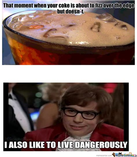 Austin Meme - austin powers birthday quotes quotesgram