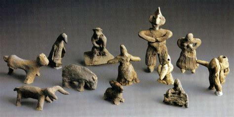 silla clay dolls silla clay dolls
