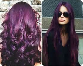 winter 2015 hair color trends winter hair color trends 2015