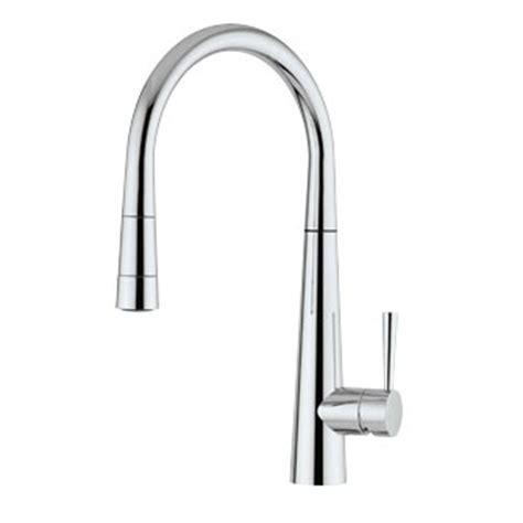 rubinetti franke per cucina franke rolux doccia miscelatore cucina con doccetta cromato