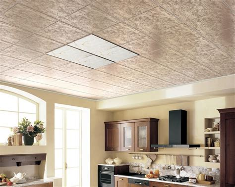 Ceiling Designs For Kitchens Kitchen Ceiling Designs