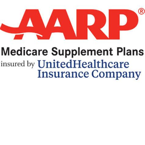 Detox United Healthcare Aarp by Aarp Unitedhealthcare Medicare Supplements And Medicare