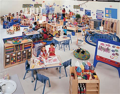 room diagram maker room diagram maker ecers preschool best free home
