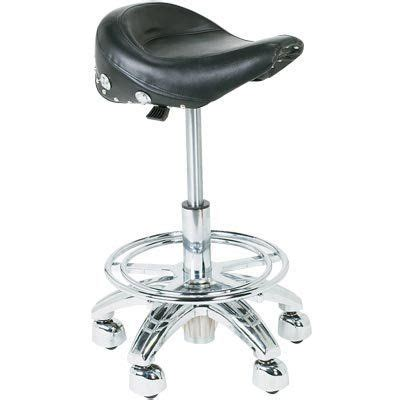 Motorcycle Seat Garage Stools by Pneumatic Biker Stool By Larin 120 00 You Re A Biker On