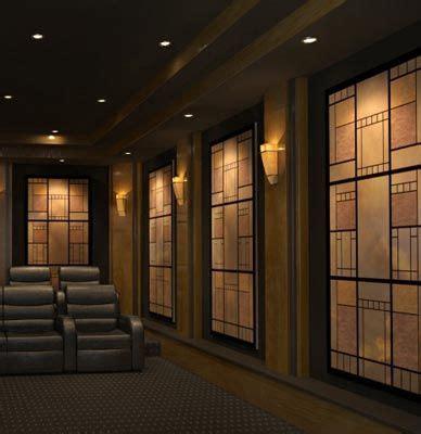 diy acoustic panels images  pinterest