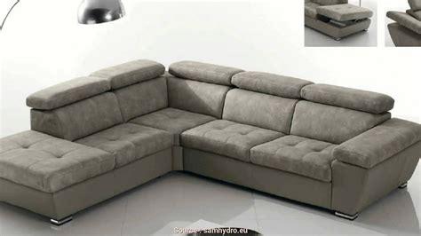 divano letto grande grande 5 divano letto conforama svizzera jake vintage