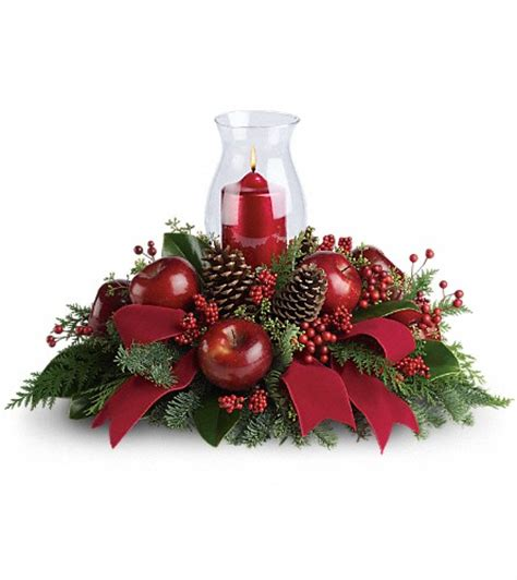 christmas flowers delivery etobicoke on flower girl florist