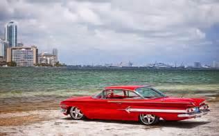 Chevrolet Retro Vintage Cars Classic Chevrolet Via Vintage Shops