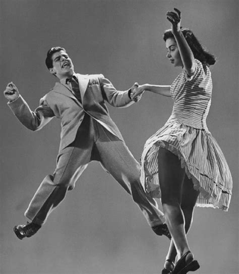 swing dancing era riverwalk jazz stanford university libraries