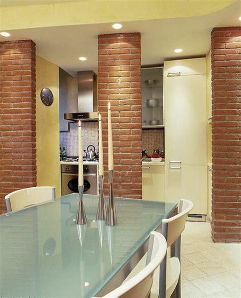 progetti mini appartamenti mini appartamento 36mq a realizzato da giovanna