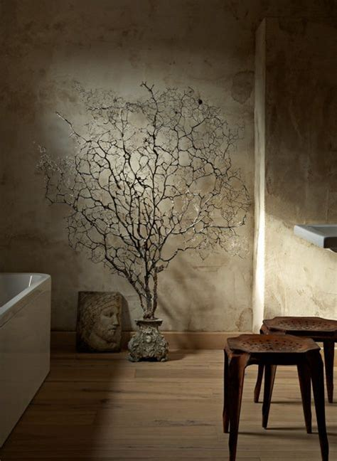 japanese home decor store japanese aesthetic 35 wabi sabi home d 233 cor ideas digsdigs