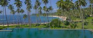 Best Armchairs Amanwella Luxury Hotel In Sri Lanka Asia South