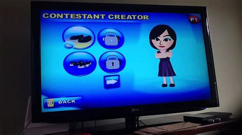 wheel of fortune hot contestant youtube mii changes wheel of fortune contestant creator youtube