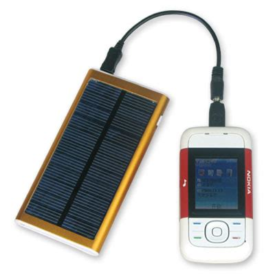 how to make a solar charger for cell phone how to make your own solar cellphone charger cellphonebeat