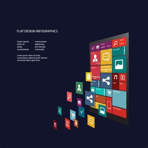 graphic design a users graphical user interface design designing for usability