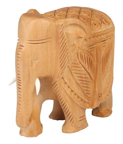 rajrang brown handicrafts wooden home decor buy rajrang rajrang brown handicrafts wooden home decor buy rajrang