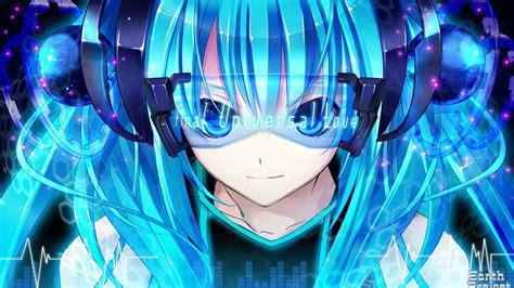 wallpaper anime manga anime manga wallpapers full hd download