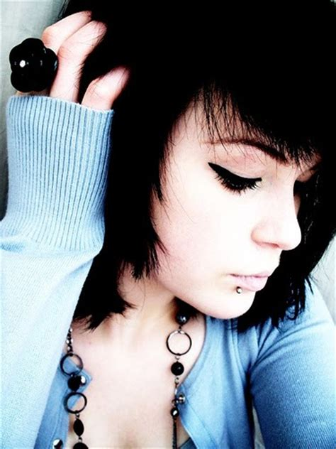 emo hairstyles for 11 year olds emo hairstyles for girls with short desktop wallpaper