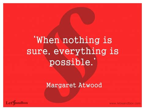 picture quotes uncertainty quotes sayings uncertainty picture quotes