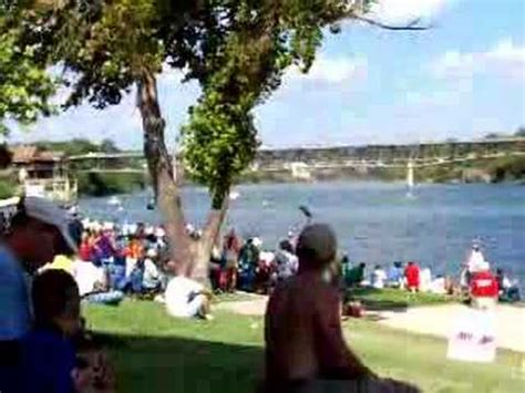 marble falls boat races marble falls texas power boat races youtube