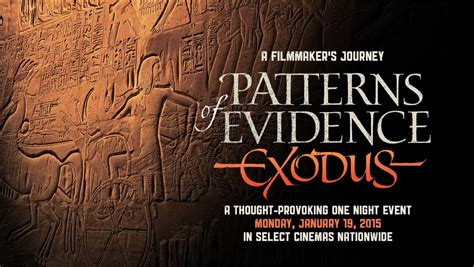 pattern of exodus review moses archives applying the sword applying the sword