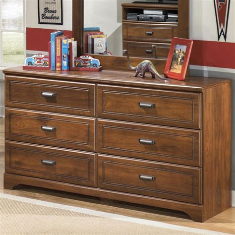 youth bedroom dressers furniture sol furniture glendale