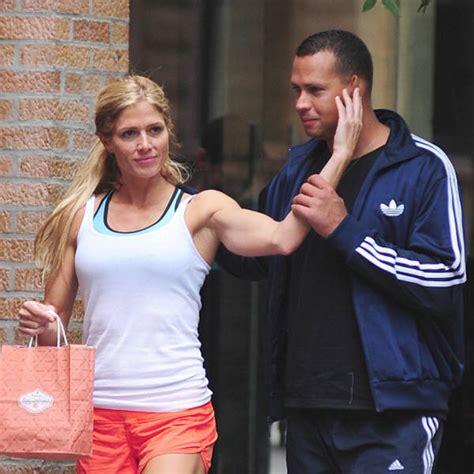 torrie wilson relationships the american baseball star alex rodriguez is dating torrie