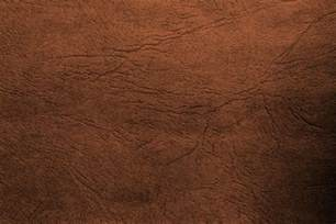 Brown Leather Brown Wallpaper 2017 Grasscloth Wallpaper