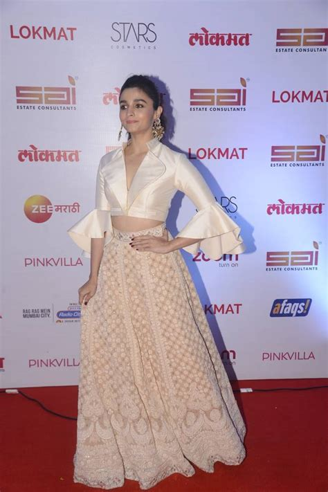 Glam Awards photos lokmat glam awards pictures images 832956
