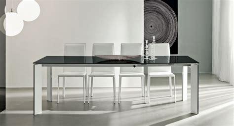 superiore Sedie Pranzo Design #1: kevin-01.jpg