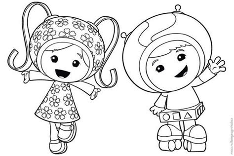geo umizoomi coloring page team umizoomi geo coloring pages milli and pictures