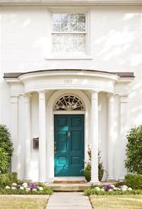 most beautiful door color top 4 most gorgeous home entries and how to recreate these