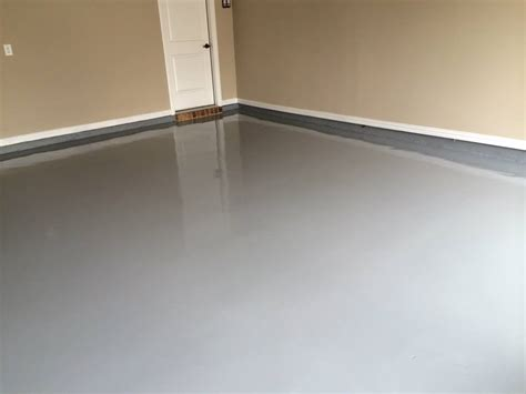Garage Floor Coating Fort Worth Garage Floor Coatings Fort Worth Tx Lone Power