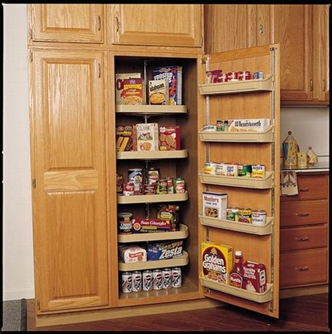 ikea pantry cabinets  kitchen home furniture design