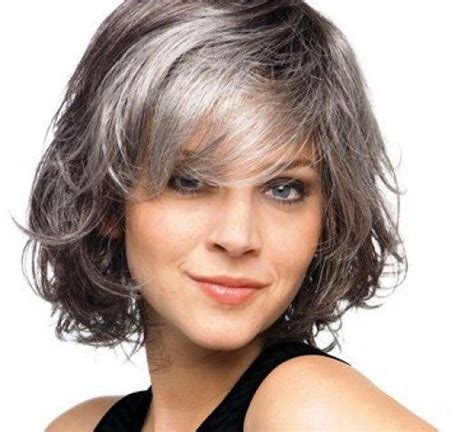 gray hair transition pictures 25 best ideas about gray hair transition on pinterest