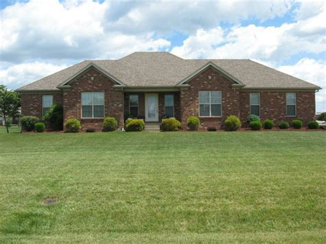 homes for bullitt county homes in bullitt county cherry