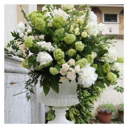 fiori di co primaverili 1000 idee su matrimonio fiori di primavera su