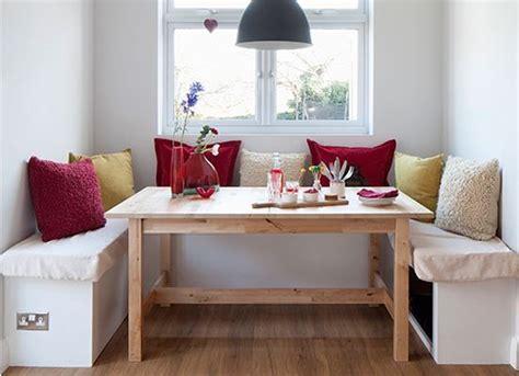 Meja Billiard Yang Besar tips menata meja makan agar terlihat menawan rumah dan