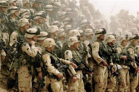 film perang iraq top 10 deadliest wars in human history exploredia
