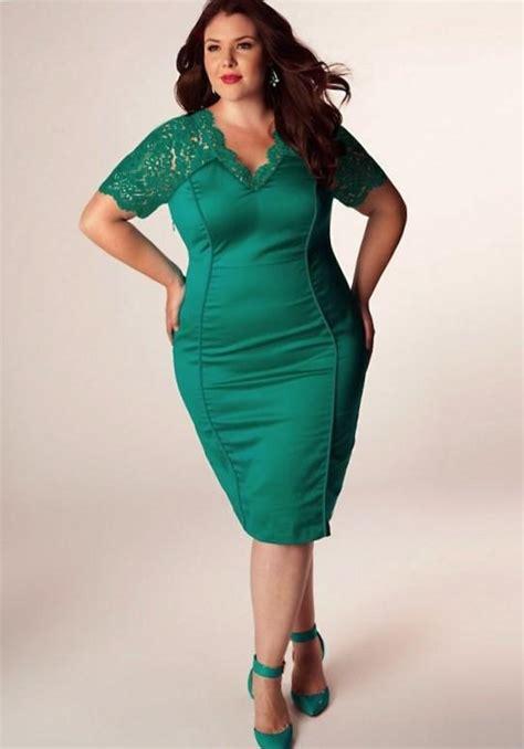 plus size light green dress plus size mint green dresses pluslook eu collection