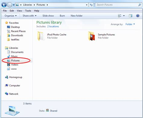 7 Home That You Can Explore This Year by Copy And Paste Pictures To A New Folder In Windows 7