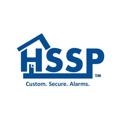 home security solutions llc security systems suffield