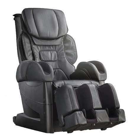 osaki japan premium 4d chair emassagechair