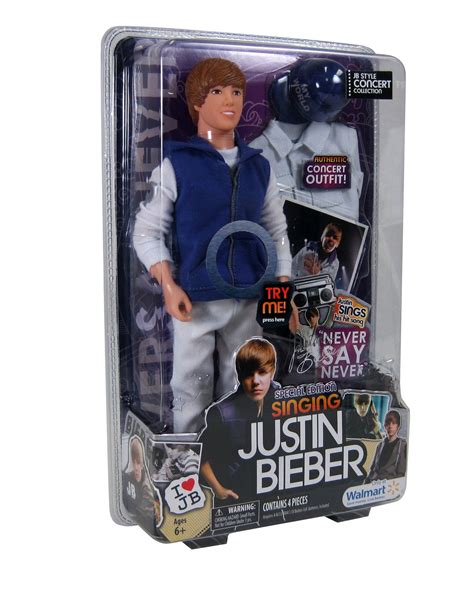 justin bieber doll house 301 moved permanently