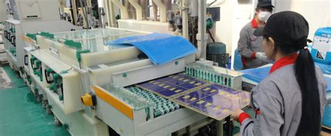 design for manufacturing pcb 2016 ao 251 t 30 archive master design abroad