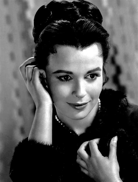 anthony rene st clair tahourdin claire bloom wikipedia